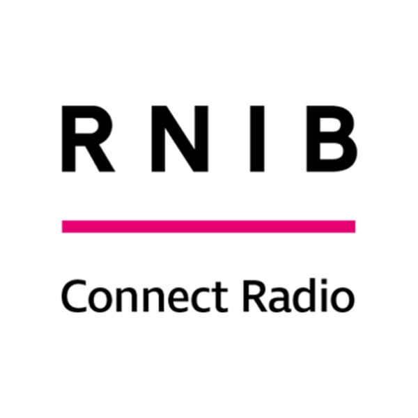 241: Social Media, Speak On media suite, News – RNIB Tech Talk