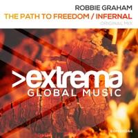 Infernal - ROBBIE GRAHAM