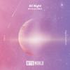All Night BTS World Original Soundtrack Pt 3 - BTS & Juice WRLD mp3