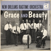 New Orleans Ragtime Orchestra - Elite Syncopations