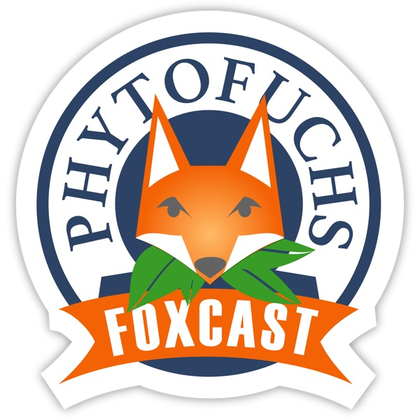 Foxcast