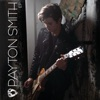 Like I Knew You Would by Payton Smith iTunes Track 1