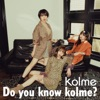 Do you know kolme? by kolme