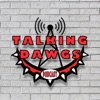 Talking Dawgs: A UGA Football and Basketball podcast