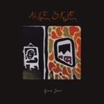 Alice Skye - Grand Ideas
