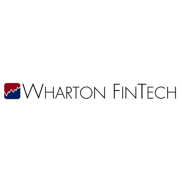 Atish Davda, CEO and Co-Founder of EquityZen – Wharton FinTech