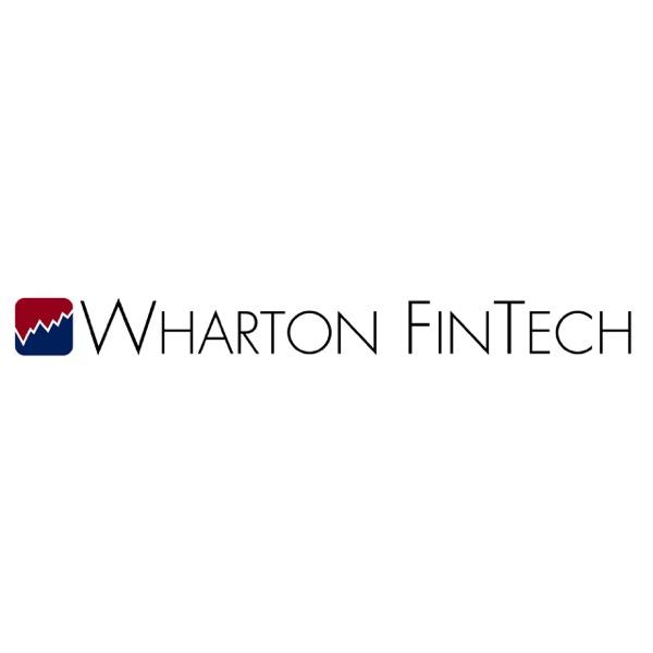 Atish Davda, CEO and Co-Founder of EquityZen – Wharton