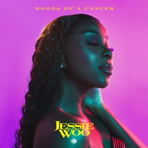 Moods of a Cancer - Jessie Woo
