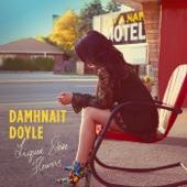 Damhnait Doyle - 21 Days