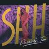 Elizabeth Tan - Shh artwork