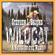 Stephen L. Brooks - Wildcat: A Novel of the West (Unabridged)