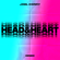 Joel Corry Head & Heart (feat. MNEK) - Joel Corry