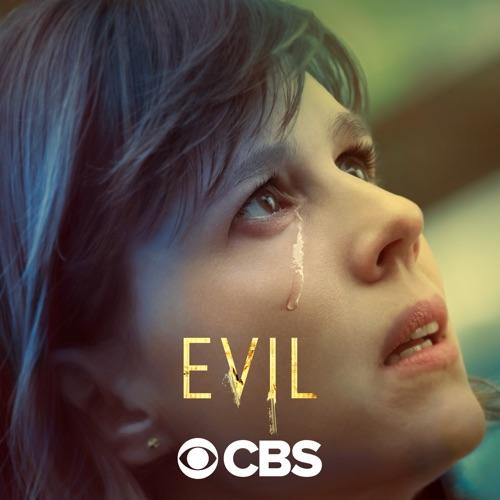 Evil, Season 1 image