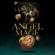 Garth Nix - Angel Mage (Unabridged)