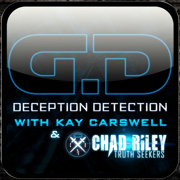 Deception Detection Radio Podcast Podtail