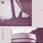 Tall Trees - Single