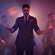Coincidance - Handsome Dancer