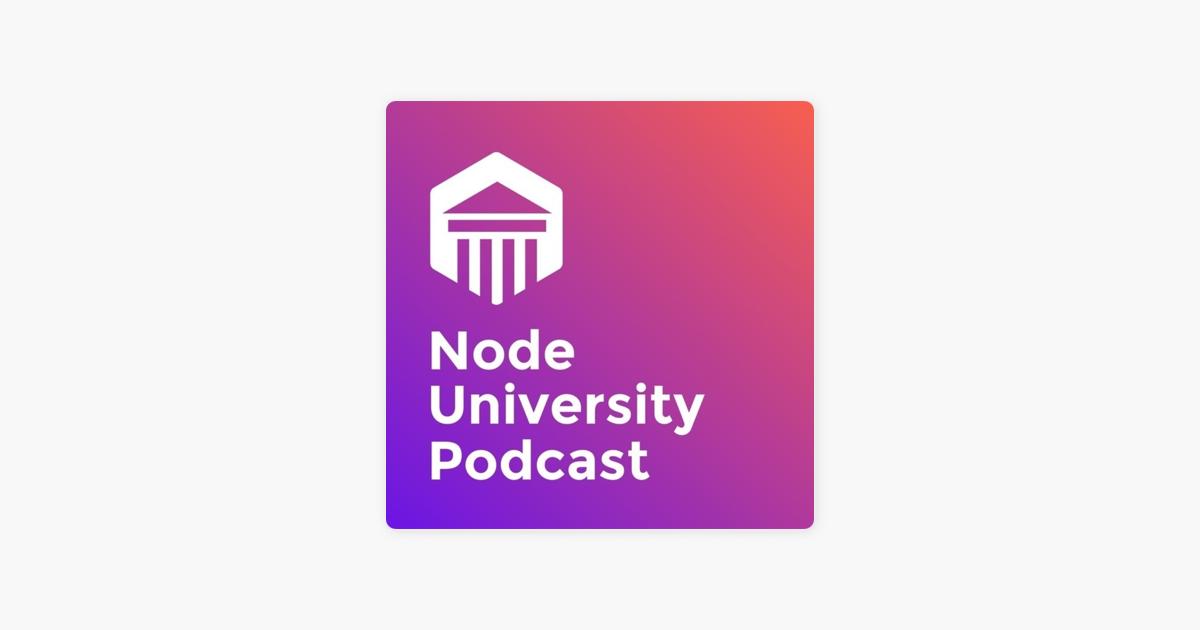 Node University: SL 38: Atom vs  VS Code vs  Webstorm i