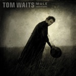 Tom Waits - What's He Building?