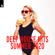 Deep House Hits - Summer 2020 - Various Artists