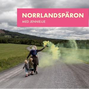 Norrlandspäron