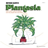 Mort Garson - Concerto for Philodendron & Pothos