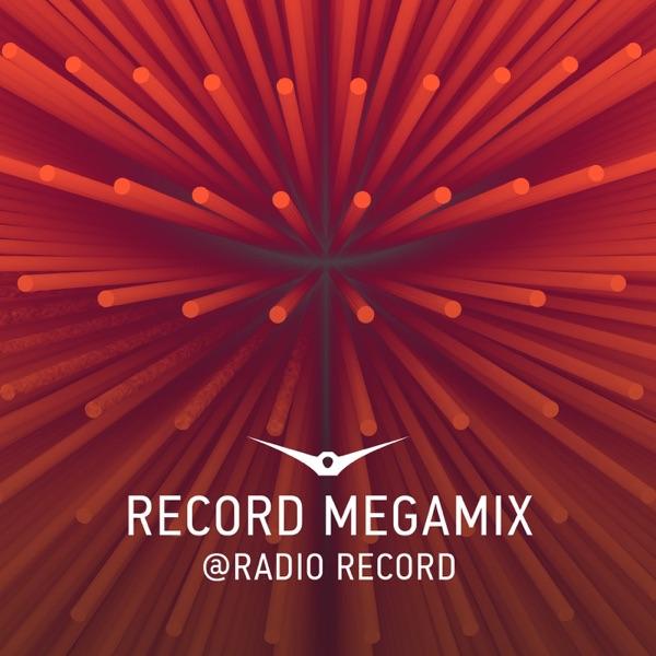 Record Megamix @ #2238 (09-11-2018) by DJ Peretse – Record
