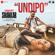 Undipo (From