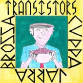 Transistors - Confidence Man