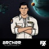 Archer, Seasons 1-10 - Synopsis and Reviews