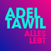 Tu m appelles feat PEACHY - Adel Tawil mp3