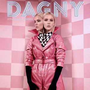 Dagny - Coulda Woulda Shoulda