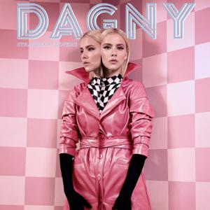 Dagny - Strangers / Lovers - EP