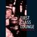 Cafe lounge Jazz - First Class Lounge ~premium Acoustic Jazz Guitar~