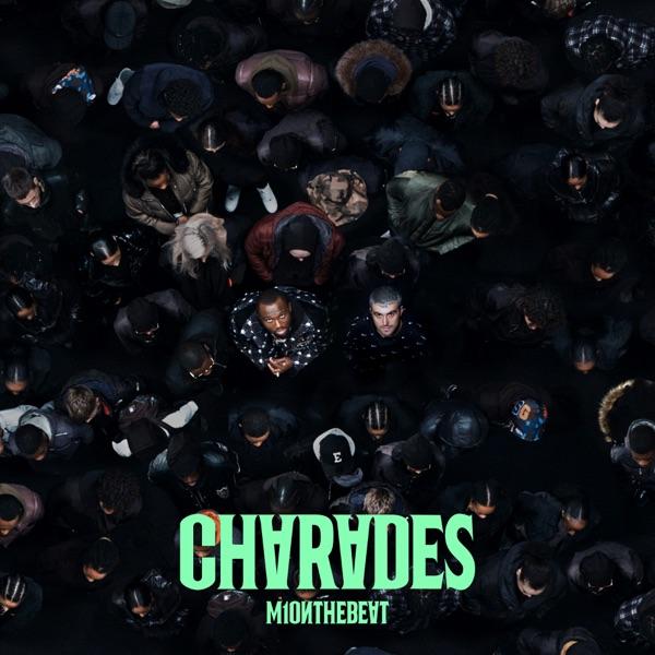 Charades (M1onthebeat Remix) - Single