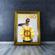 Deejay Telio - Topo da Luxúria (feat. Deedz B)