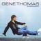 Gene Thomas - Ik leef