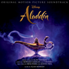 Various Artists - Aladdin (Original Motion Picture Soundtrack) artwork