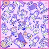 90. ポプテピピック ALL TIME BEST2 - Various Artists