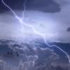 Rain Sounds Lab - Night Storms artwork