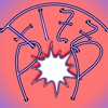 Fizz Pop - Indian Star Recorded in 2001 Album
