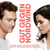 Hauschka - Gut gegen Nordwind (Original Motion Picture Soundtrack) kunstwerk