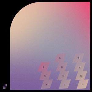 One More Rush - EP