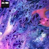 AK/DK - Shared Particles