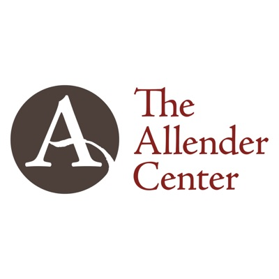 The Allender Center Podcast