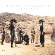 Leylines - Rising Appalachia - Rising Appalachia