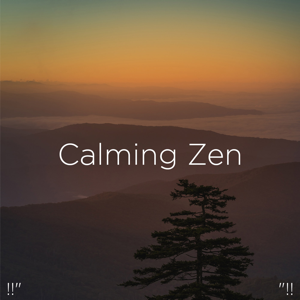 "Binaural Beats Sleep & Deep Sleep Music Collective - !!"" Calming Zen ""!!"