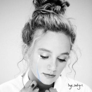HOLLYN - I Don't Know If We Can Be Friends Chords and Lyrics