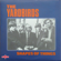 Shapes of Things (2015 Remaster) - The Yardbirds