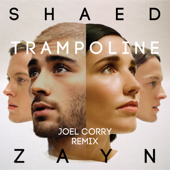 Trampoline (Joel Corry Remix / Extended Mix)